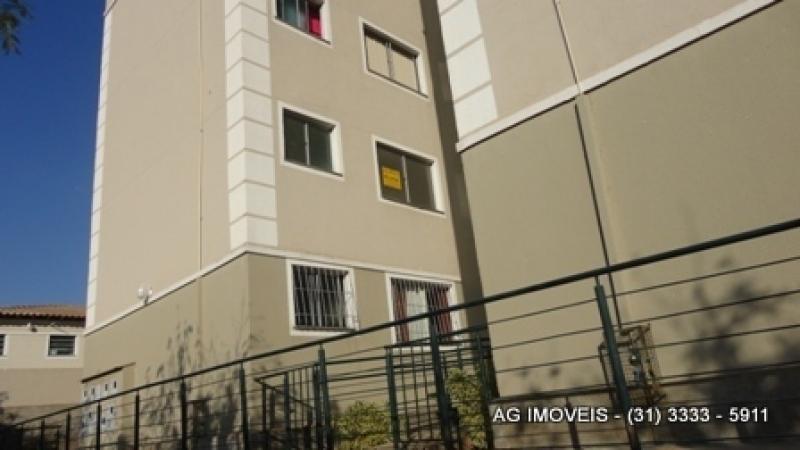 Apartamento condomínio fechado, NOVO nunca foi ocupado