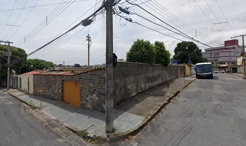 Casa com 360M²