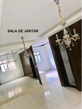 Sala1