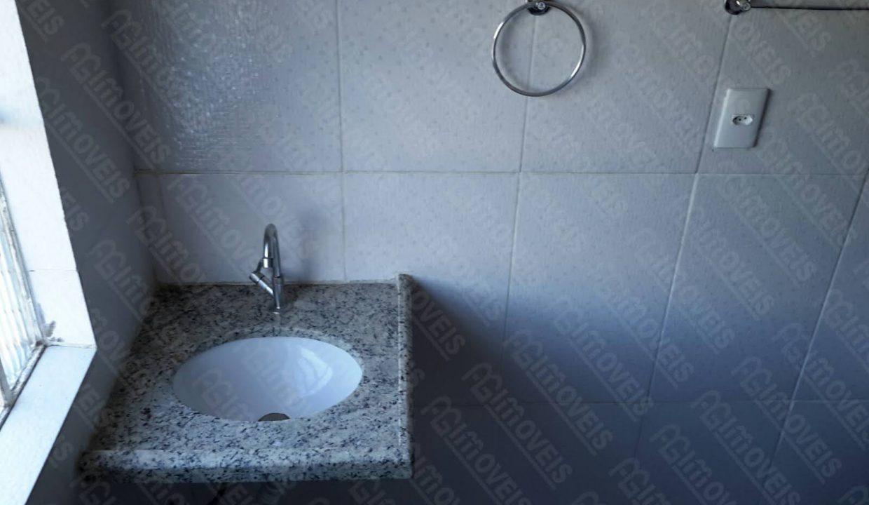 WaterMark_2020-09-10-09-31-05