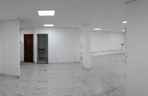 20210429_160434
