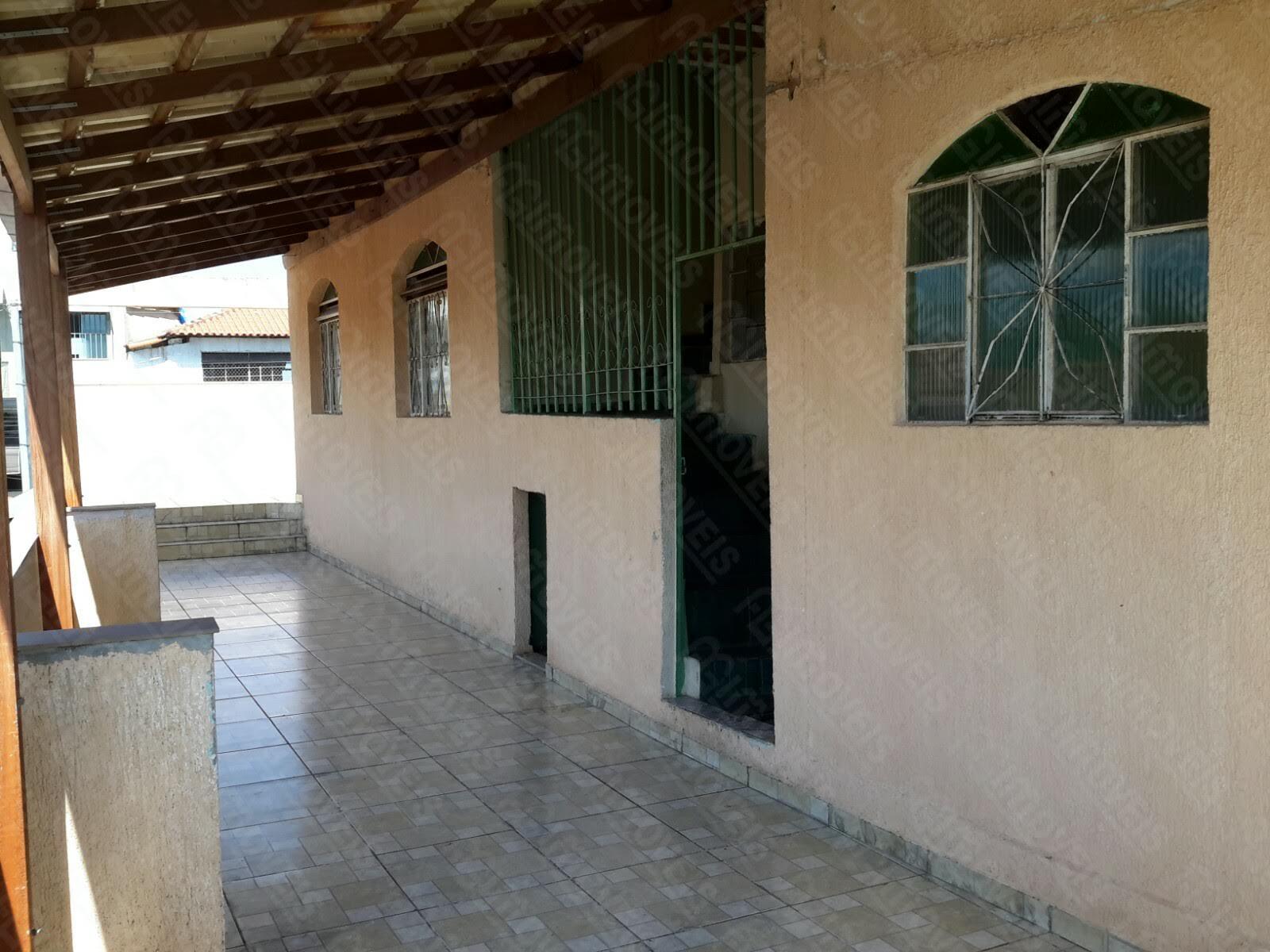 Apartamento 02 Quartos no Durval de Barros