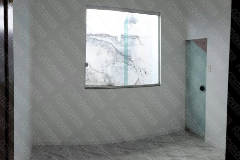 WaterMark_2021-07-09-14-00-26