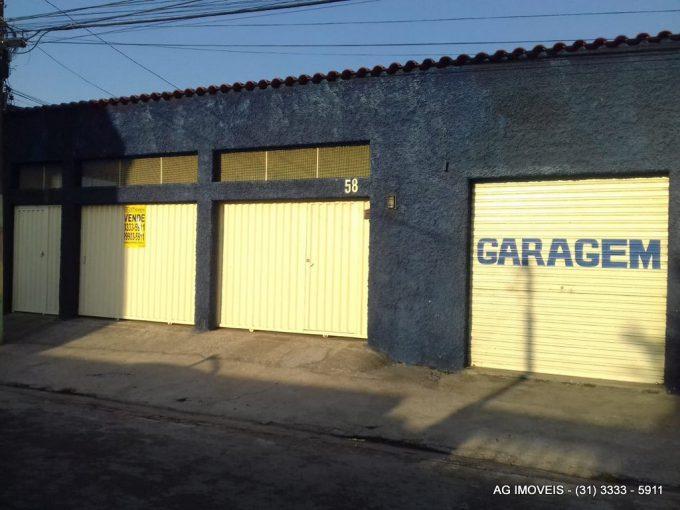 ÓTIMA CASA NO JARDIM RIACHO
